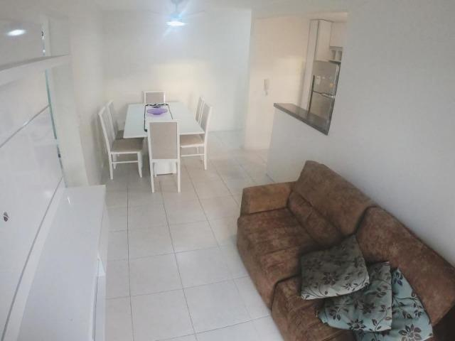 Lindo 3 quartos com suite no Villagio Laranjeiras!!! - Foto 17