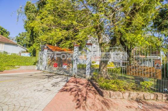 Cobertura à venda com 3 dormitórios em Camaquã, Porto alegre cod:189584 - Foto 18