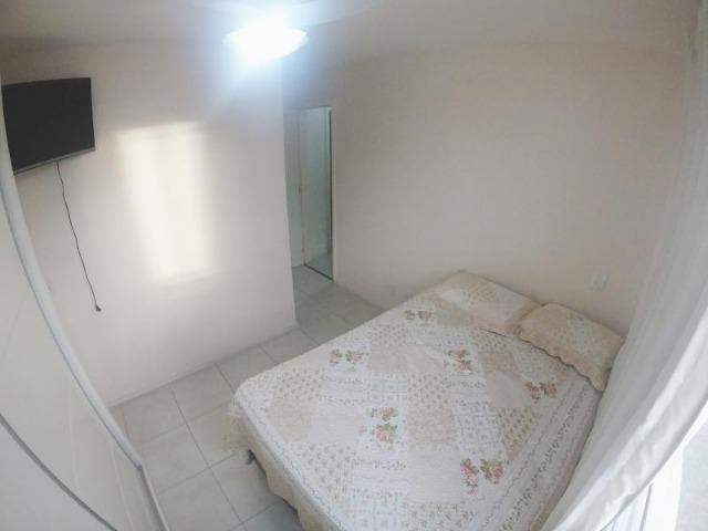 Lindo 3 quartos com suite no Villagio Laranjeiras!!! - Foto 11