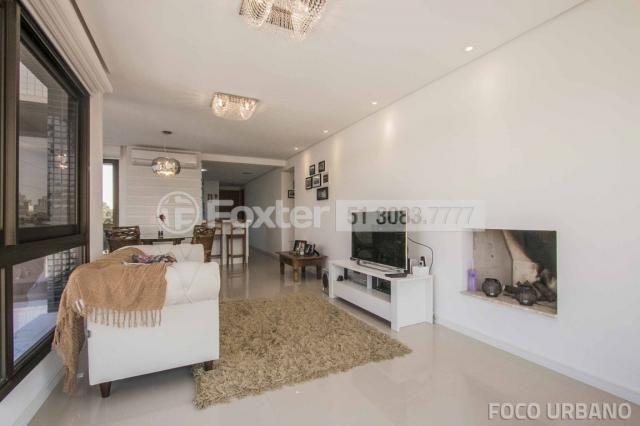 Apartamento à venda com 2 dormitórios em Petrópolis, Porto alegre cod:128075 - Foto 9
