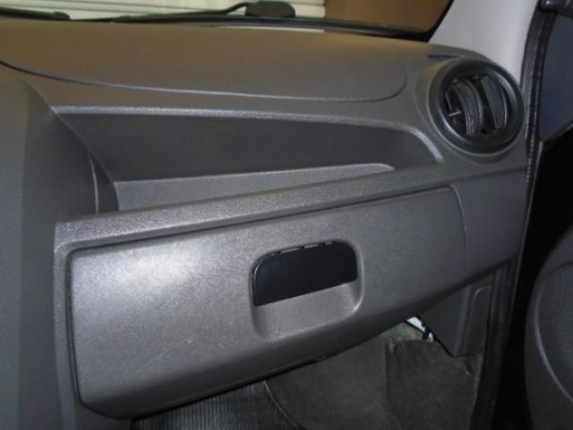 Ford ka 2009 1.0 mpi 8v flex 2p manual - Foto 18
