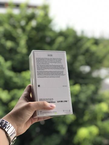 IPhone XS Max 64GB - Dourado VALOR PROMOCIONAL - Foto 3