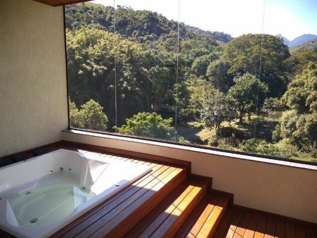 Cachoeiras de Macacu - Foto 14