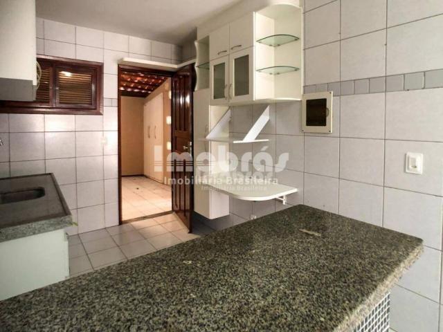 Mirtes Antunes, casa à venda no Passare. - Foto 5
