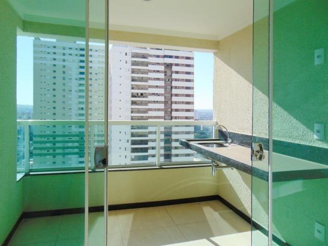 Apartamento, 2 quartos - Foto 10