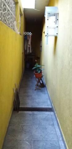 Sobrado - Taboão da Serra - 3 Dormitórios (À Vista) nasoav330318 - Foto 12