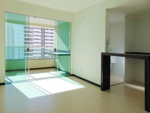 Apartamento, 2 quartos - Foto 7