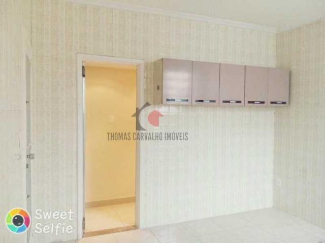 Apartamento à venda com 2 dormitórios em Olaria, Rio de janeiro cod:TCAP20380 - Foto 5