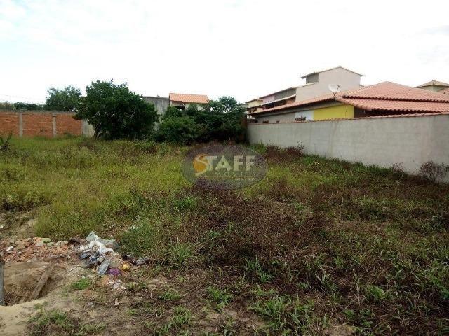 Terreno comercial com 525m²a venda em Unamar, Cabo Frio - Foto 2