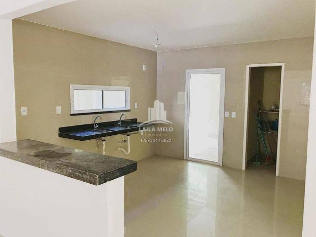 Casa Duplex, Sapiranga - Foto 9