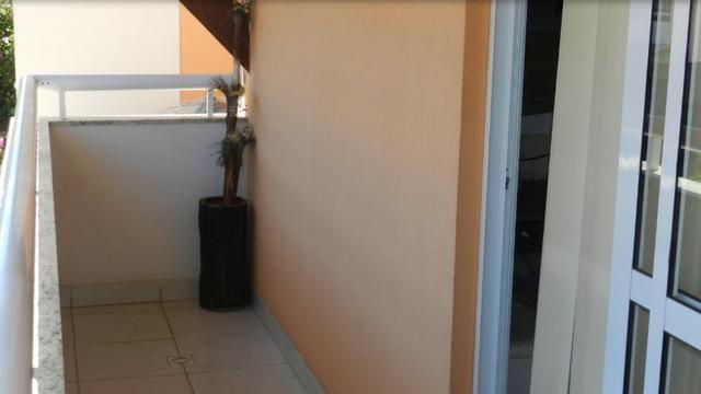 Excelente casa solta em Stella Maris, infraestrutura, reformada - Foto 7