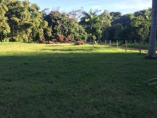 Bon: 2269 Serra do Mato Grosso - Saquarema