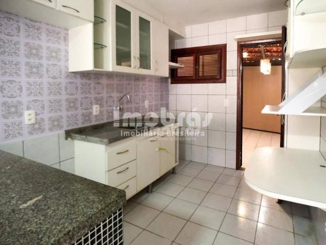 Mirtes Antunes, casa à venda no Passare. - Foto 4