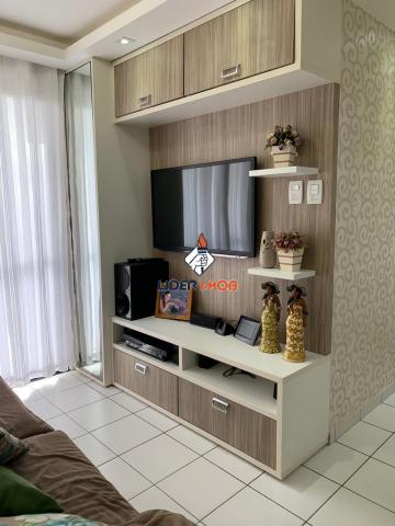 Apartamento residencial para Venda , Muchila, Feira de Santana, 3 dormitórios sendo 2 suít - Foto 8