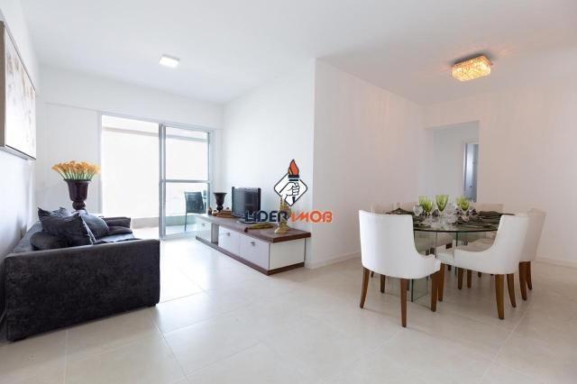LÍDER IMOB - Apartamento para Venda, Santa Mônica, Feira de Santana.3 dormitórios, 1 suíte