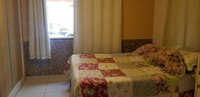 Casa em Clube de Campo, 5 Suítes e 246 m² - Foto 8