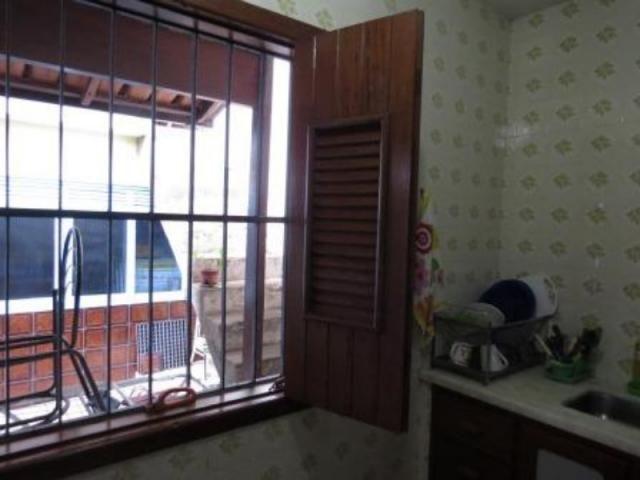 2 casas linear em bairro república! - Foto 5