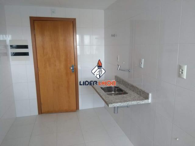 Apartamento para venda no santa mônica, feira de santana** 3 quartos, dependência compl - Foto 7
