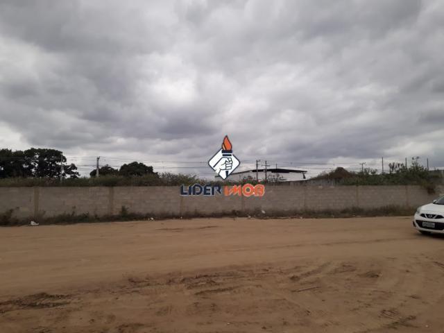 Líder imob - terreno para venda, sim, feira de santana, 2.000,00 m² total. - Foto 4