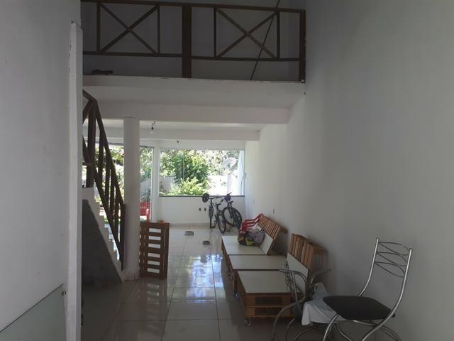 Linda mansão em Vera Cruz ilha de mar grande - Foto 12
