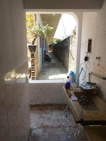 Aluga-se Quartos kitnets Vaga - Foto 11