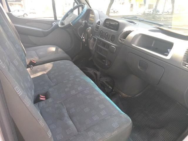 Mercedes Esprite 2006 - Foto 4