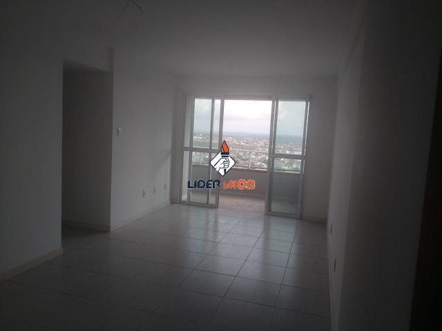 Líder Imob - Apartamento 3 quartos para Venda no Olhos D´Agua, Apartamento 3/4 com suíte,  - Foto 2