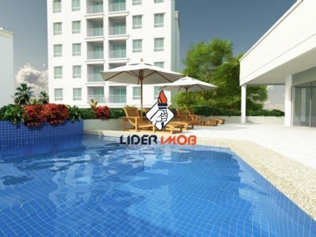 Apartamento residencial para Venda, Brasília, Feira de Santana, 2 dormitórios, 1 sala, 1 v - Foto 10