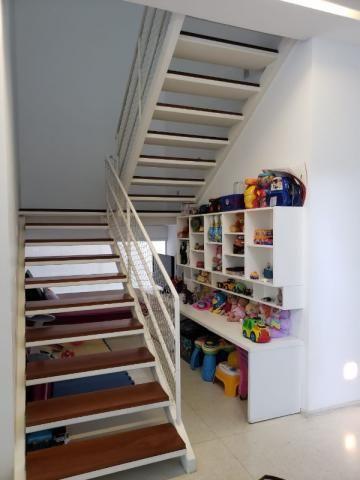 Casa duplex 3qts, 2suítes, 3vgs, 321m². - Foto 16