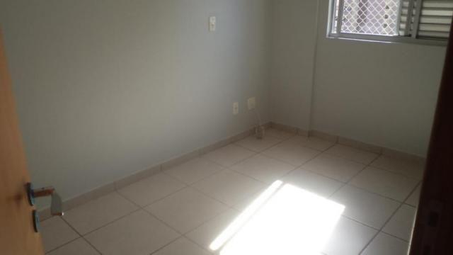 Apartamento para alugar com 3 dormitórios em Alto da glória, Goiânia cod:8785 - Foto 18
