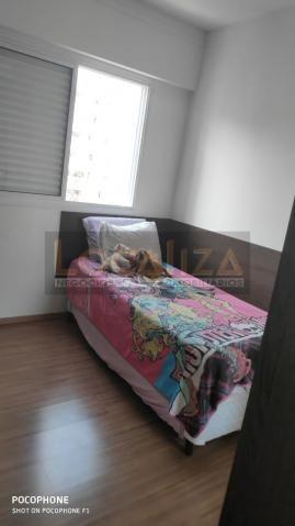Apartamento à venda com 3 dormitórios cod:AP00172 - Foto 19