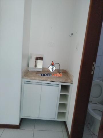 Apartamento residencial para venda, brasília, feira de santana, 2 dormitórios, 1 sala, 1 v - Foto 5