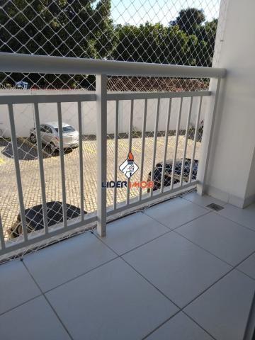 Apartamento residencial para Venda, Brasília, Feira de Santana, 2 dormitórios, 1 sala, 1 v - Foto 9