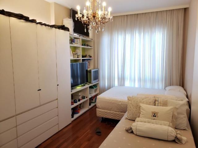 Casa duplex 3qts, 2suítes, 3vgs, 321m². - Foto 18