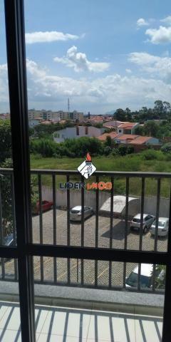 Apartamento para locação, muchila, feira de santana, 3 dormitórios. - Foto 18