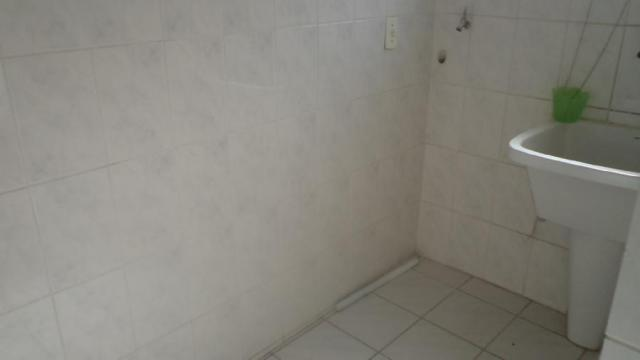 Apartamento para alugar com 3 dormitórios em Alto da glória, Goiânia cod:8785 - Foto 9