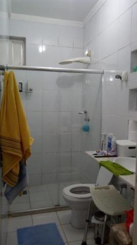 Apartamento à venda com 1 dormitórios em Jardim camburi, Vitória cod:AP00381 - Foto 9