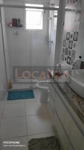 Apartamento à venda com 3 dormitórios cod:AP00172 - Foto 20