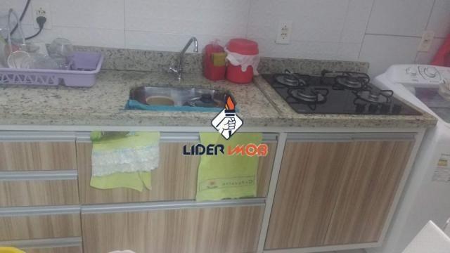 Apartamento 2 quartos, residencial para venda, no 35º bi, em feira de santana com 48,00 m² - Foto 12