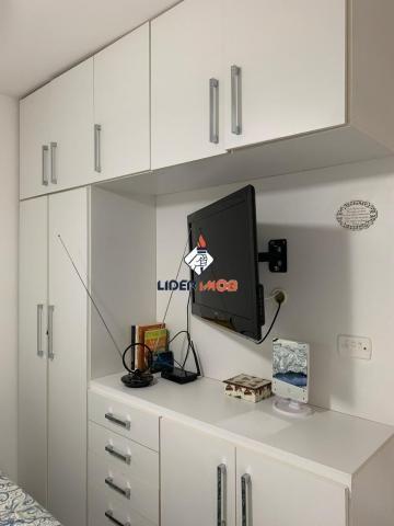 Apartamento residencial para Venda , Muchila, Feira de Santana, 3 dormitórios sendo 2 suít - Foto 3