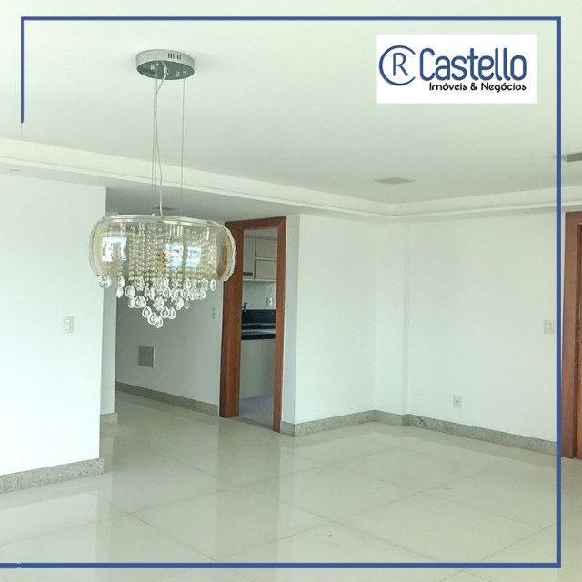 Apartamento para alugar Centro - Colatina - Foto 4