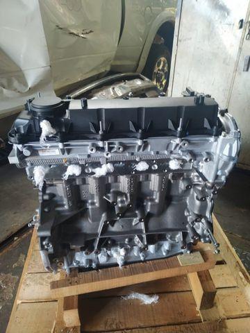 Motor parcial Ranger 3.2 (Leia o anúncio) - Foto 6