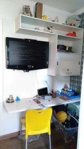 Lindo Apto no Inspiratto Residence - Swift - Campinas (SP) - Foto 6