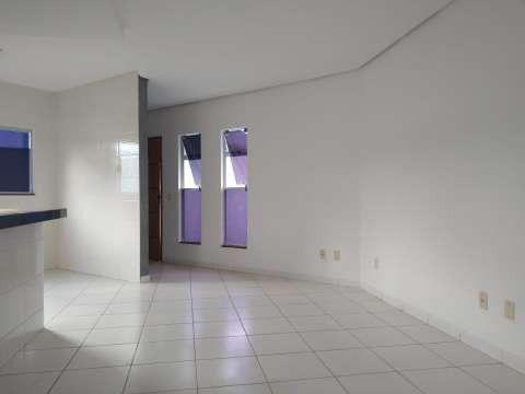 Casa excelente com 3 quartos grande - Foto 8