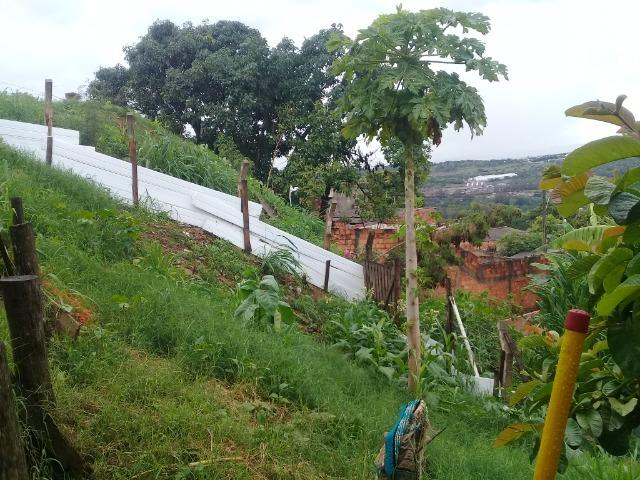 Aluguel de casa próxima à Universidade Federal de São João - Foto 13