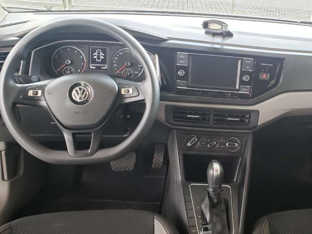 Volkswagen Polo  Comfort. 200 TSI 1.0 Flex 12V Aut. - Foto 5