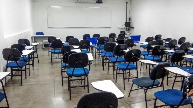 SETOR D Pistão Sul, Predio inteiro pronto para Escola ou Concessionária - Foto 6
