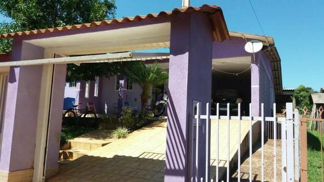 Casa em Caibaté RS  - Foto 3