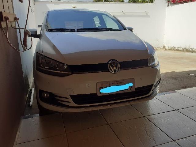 VW Fox rockrio 1.6 2016 Top de tudo - Foto 7