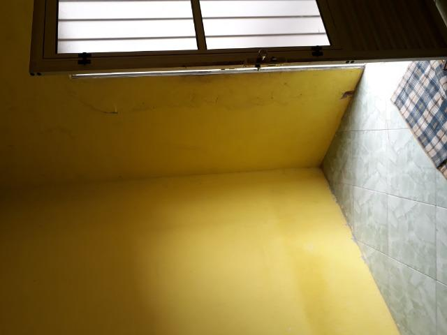 Casa tipo pousada Piúma-ES - Foto 6